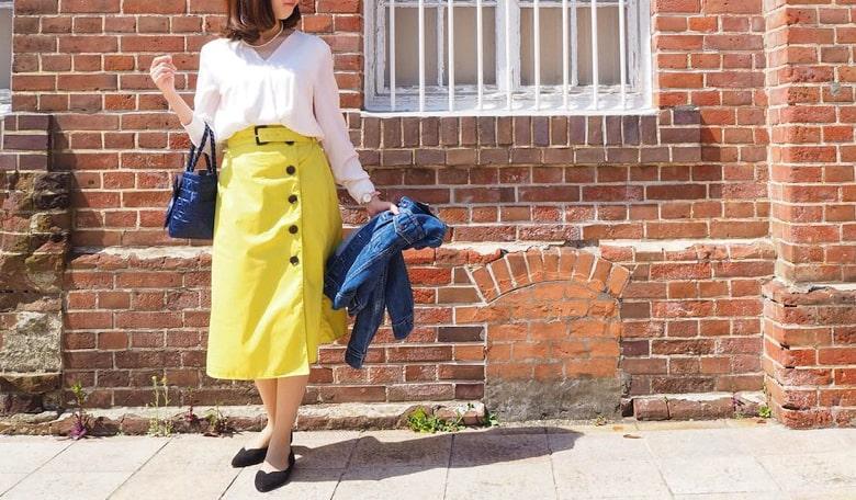 エアークローゼットの洋服は自分で洗濯もできる